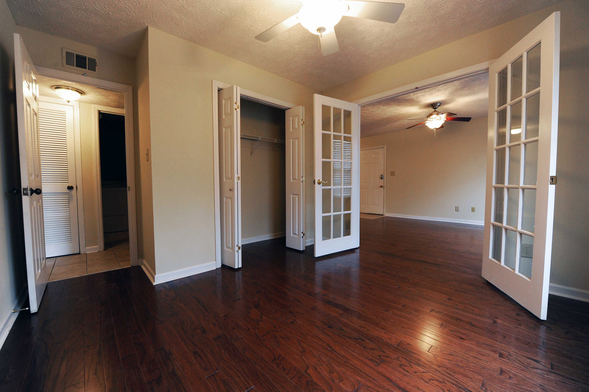 Creek Pointe 100 Downing Way Athens Ga 30606 Rental Services Parker And Associates