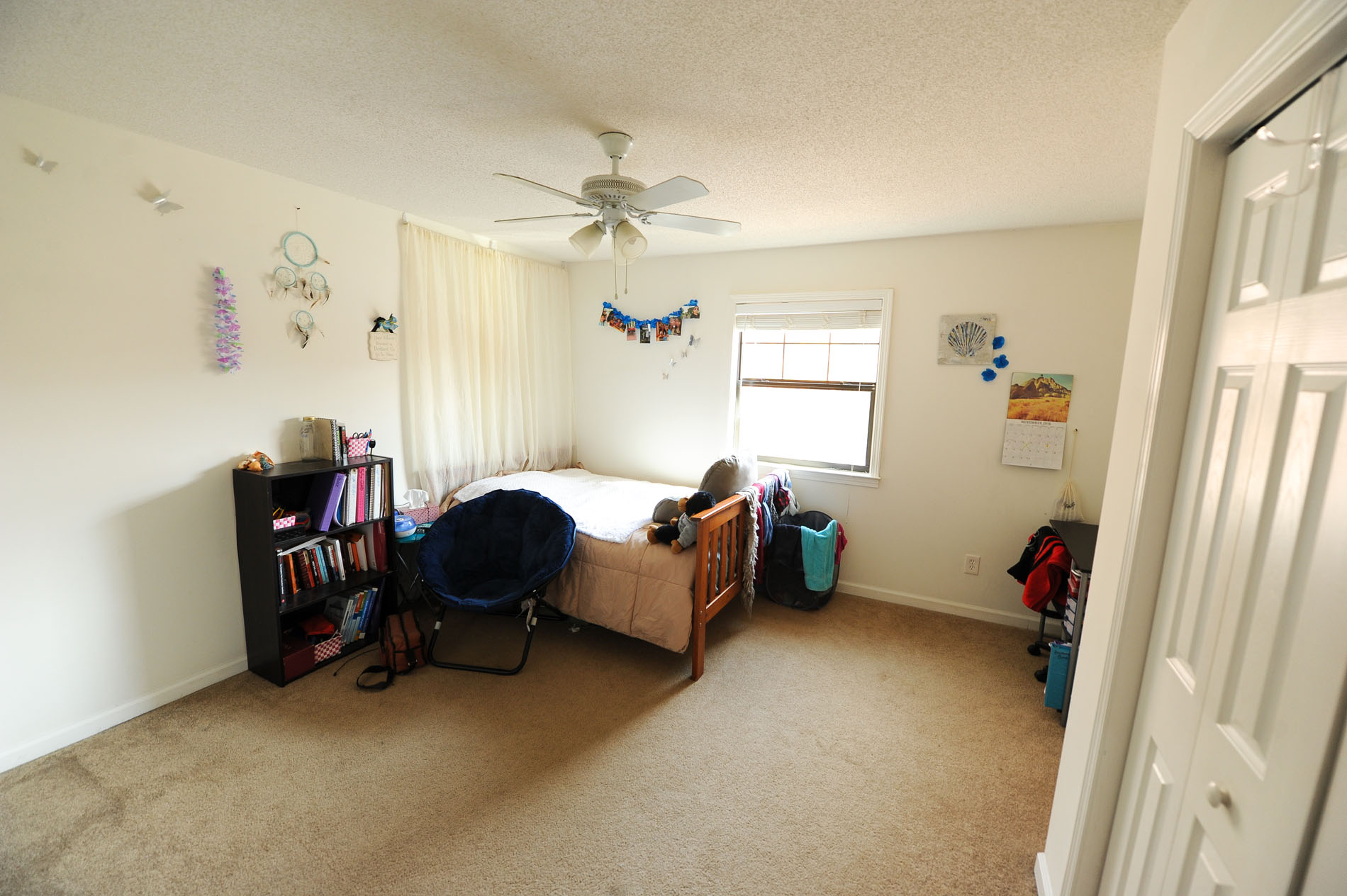 tx cheap studio in me athens lawrence daphne rent buda bedroom for one near ga al apartments