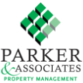 Rental Services | Parker and Associates