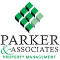 Rental Services | Parker and Associates